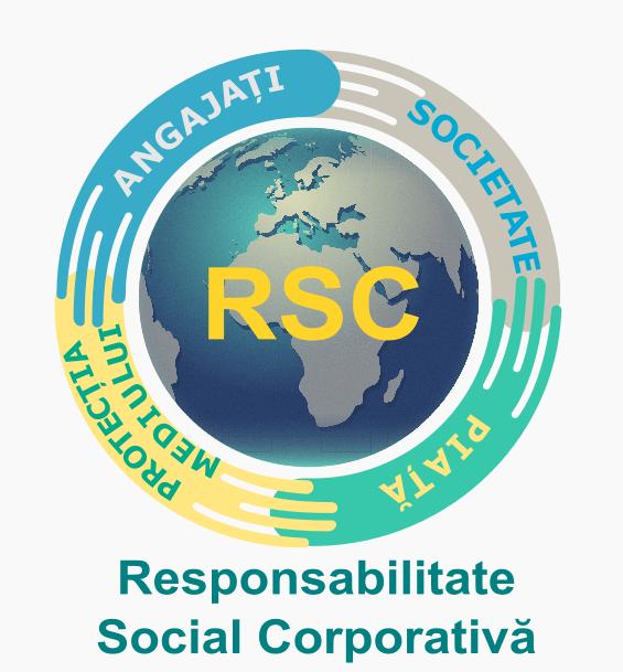 """ODIMM lansează Concursul Naţional """"IMM – Model sustenabil de Responsabilitate Socială"""", ediția a IX-a"""