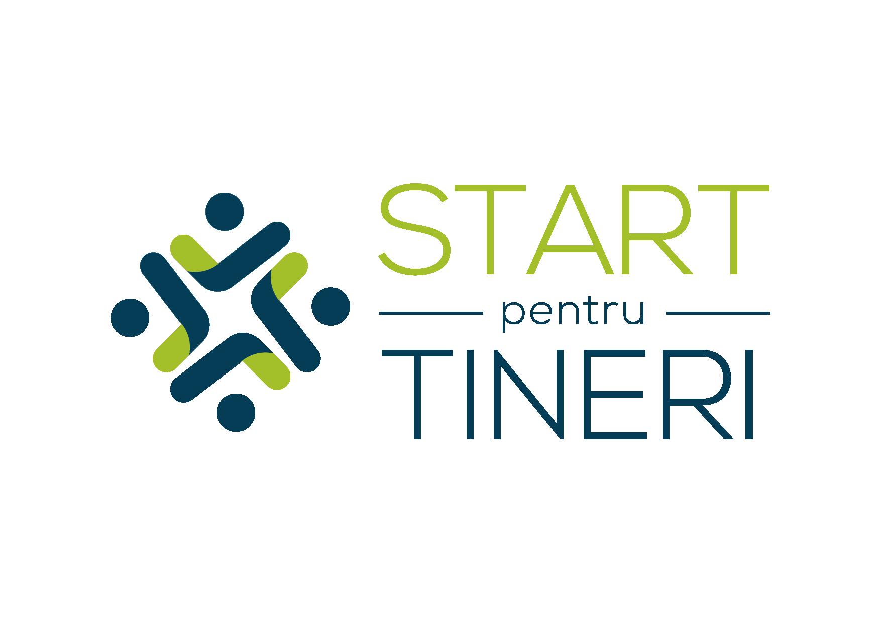 """Invitație de presă Conferința de lansare a Programului """"START pentru TINERI: o afacere durabilă la tine acasă"""""""