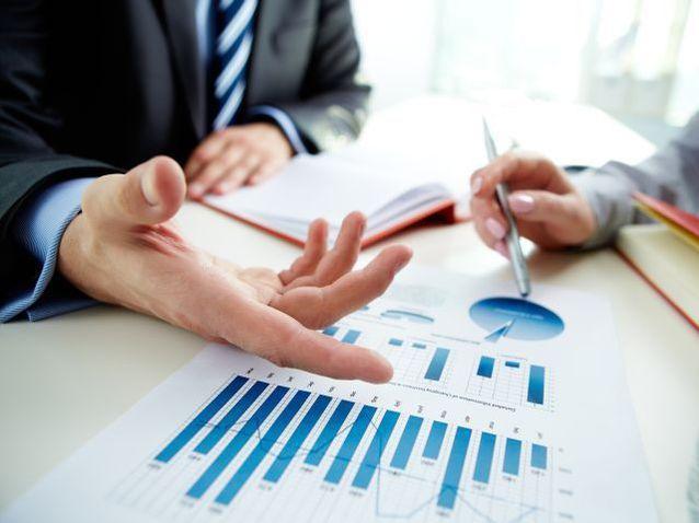 Acțiuni pro-business anunțate de Guvern pentru perioada Stării de Urgență