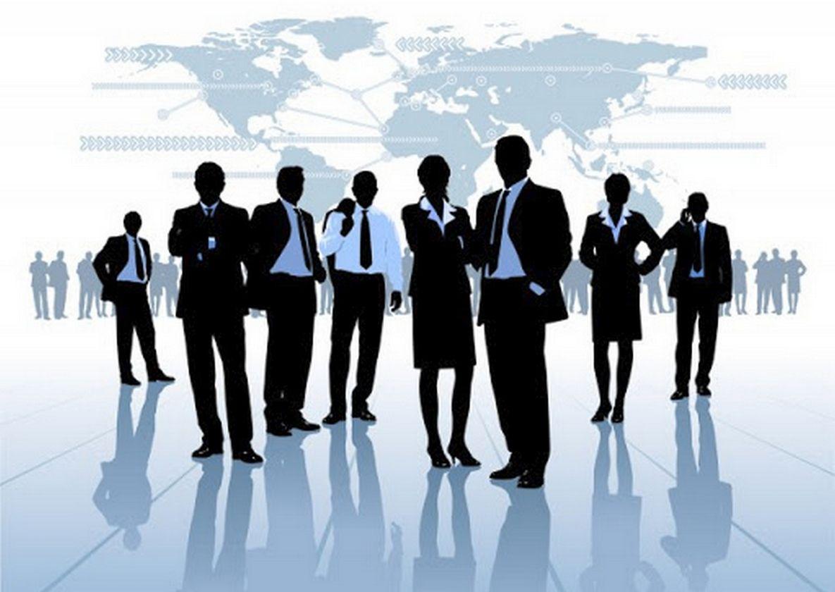 În atenția tuturor antreprenorilor beneficiari sau celor interesați de programele ODIMM