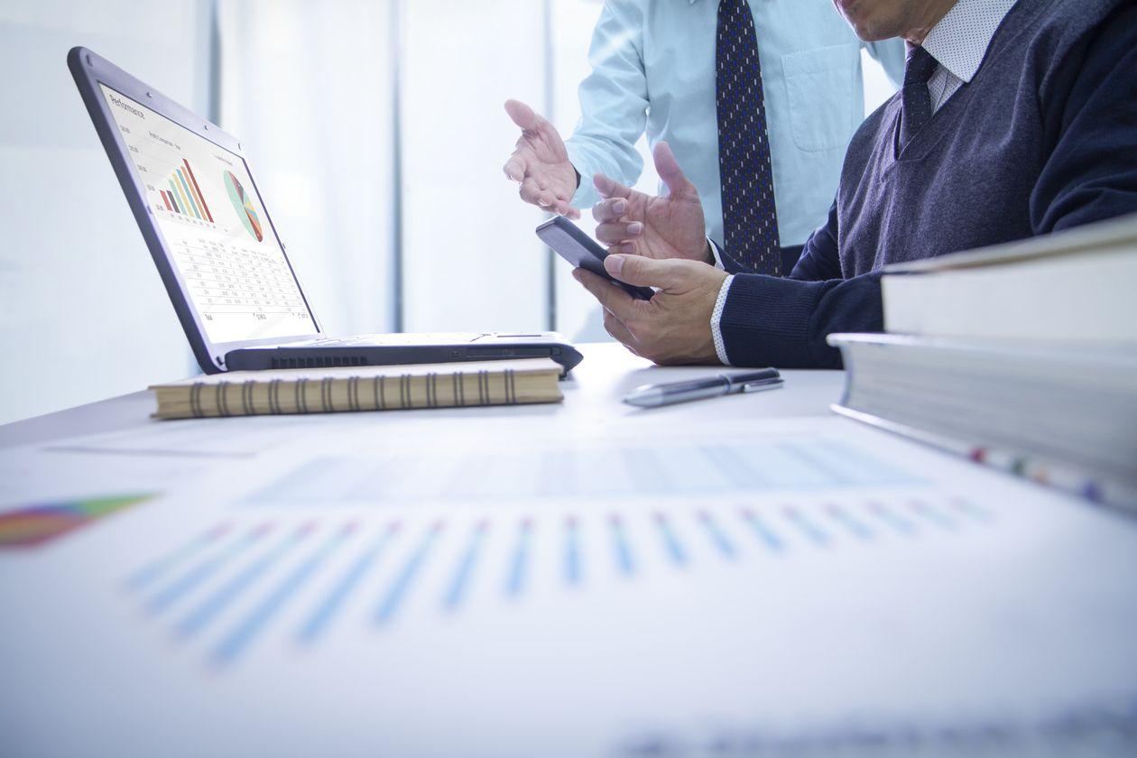 Ce prevăd măsurile de politică fiscală pentru anul 2021?