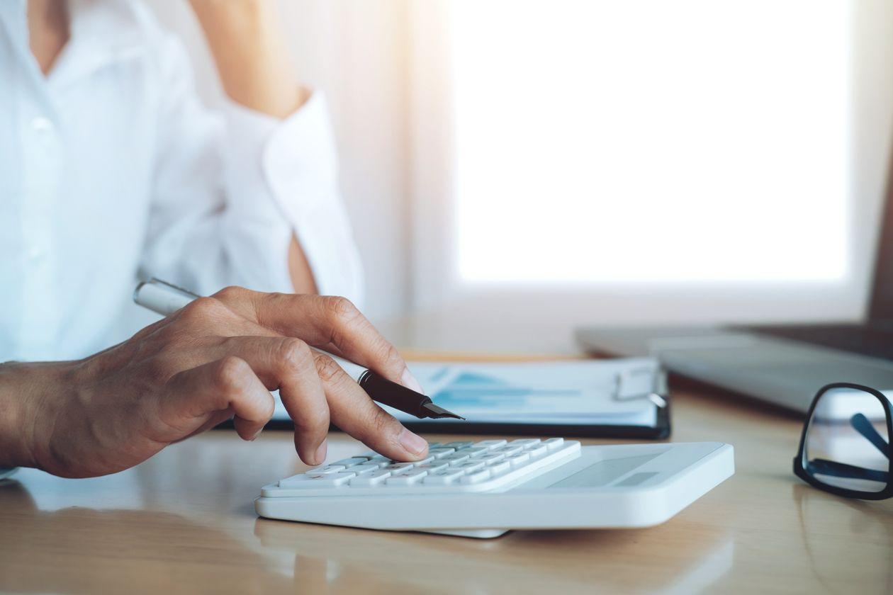 Care este noul termen de subvenționare a plăților salariale?