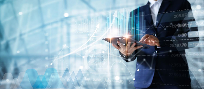Oferă ODIMM suport pentru elaborarea planului strategic de dezvoltare al companiei?