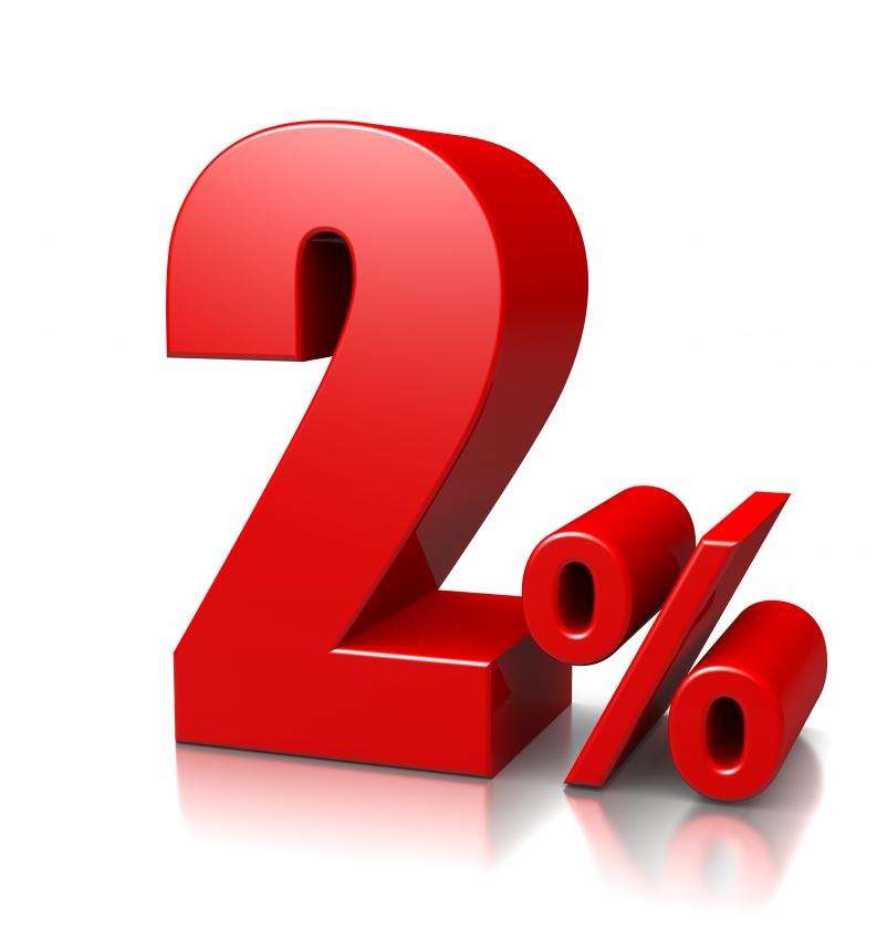 Ce faci cu 2% din impozitul tău pe venit în 2021?