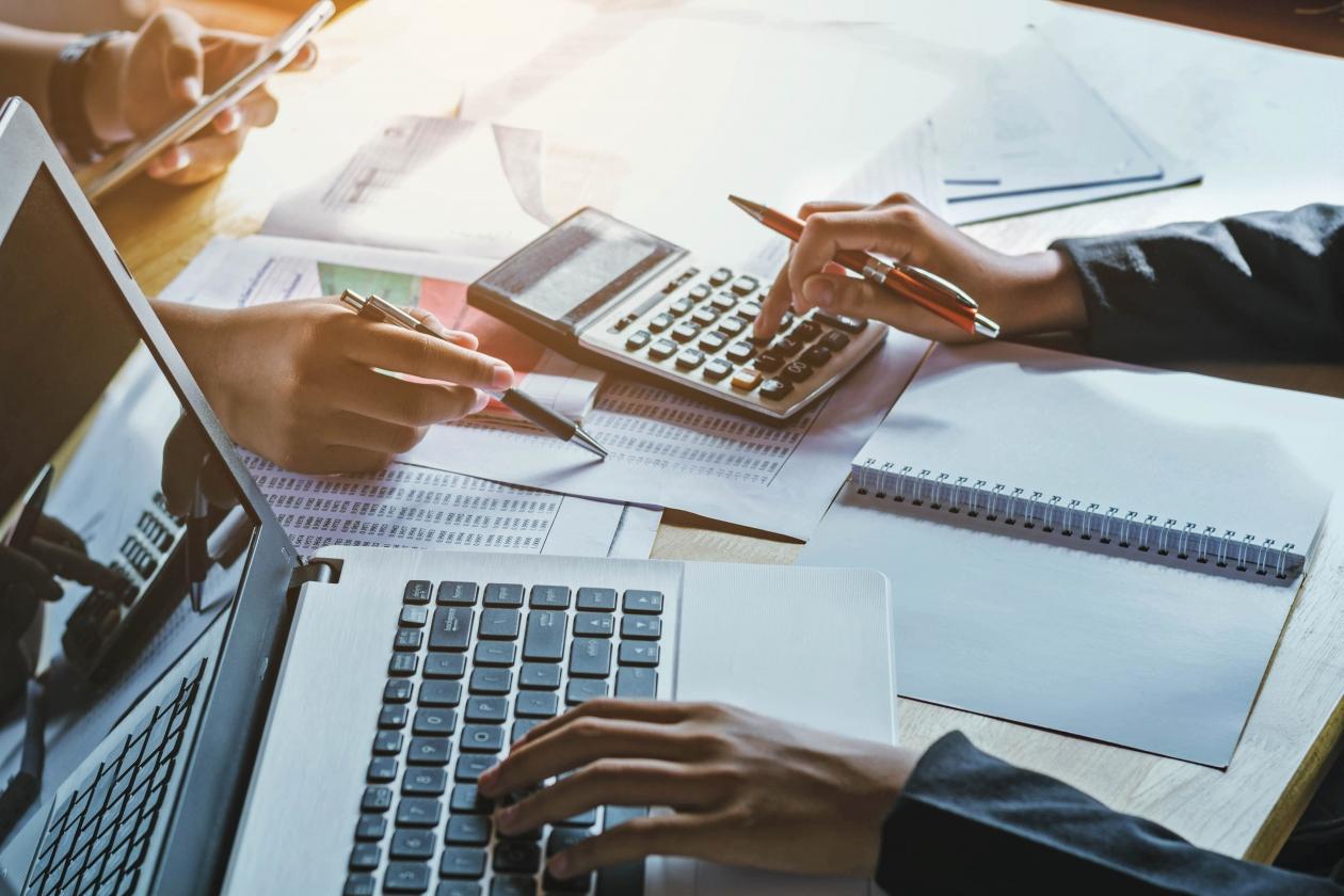 Ce trebuie să cunoască persoanele fizice, care practică activitate de întreprinzător, despre contabilitate?