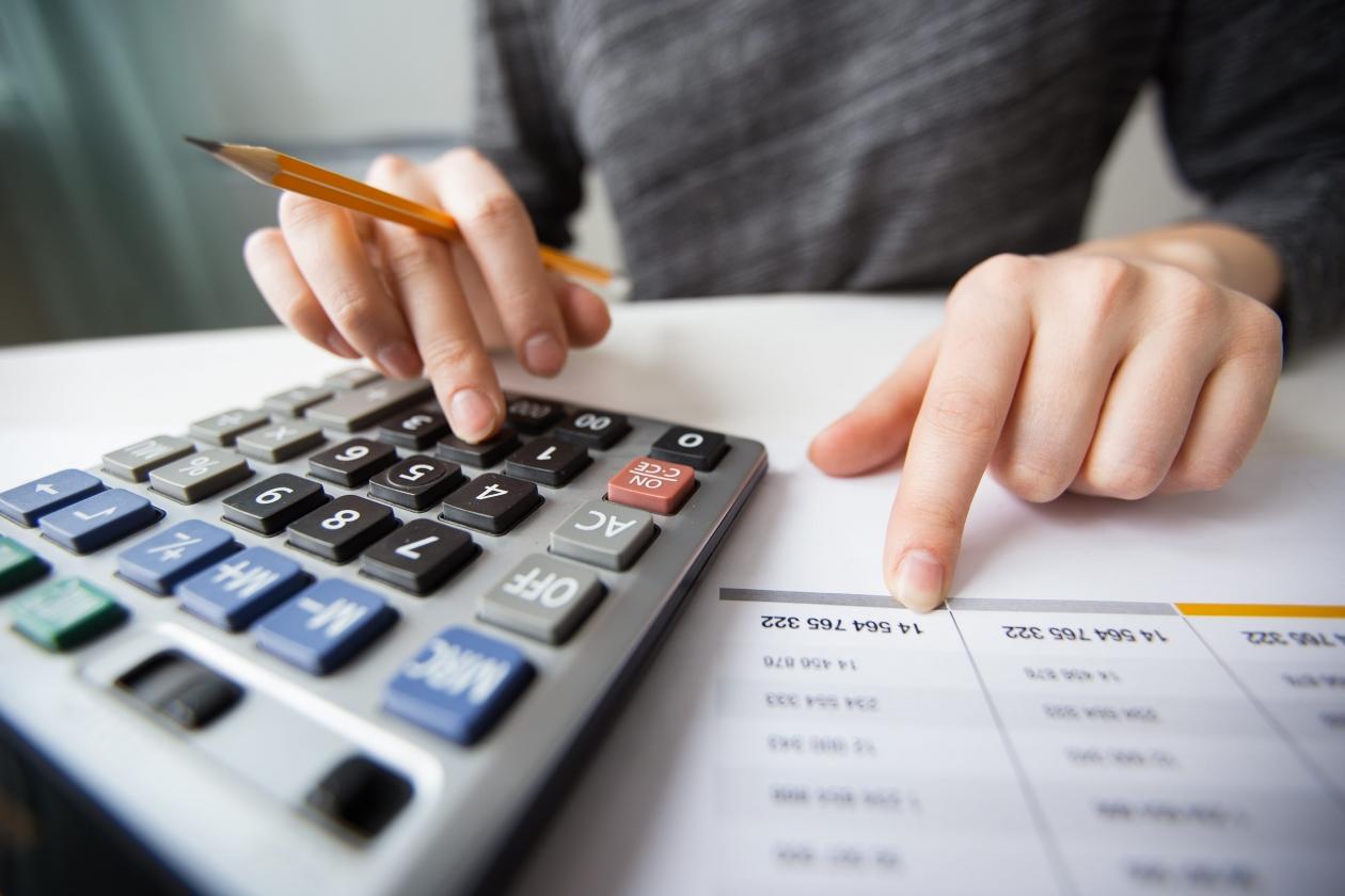 De ce scutiri pot beneficia persoanele fizice la calcularea impozitului?