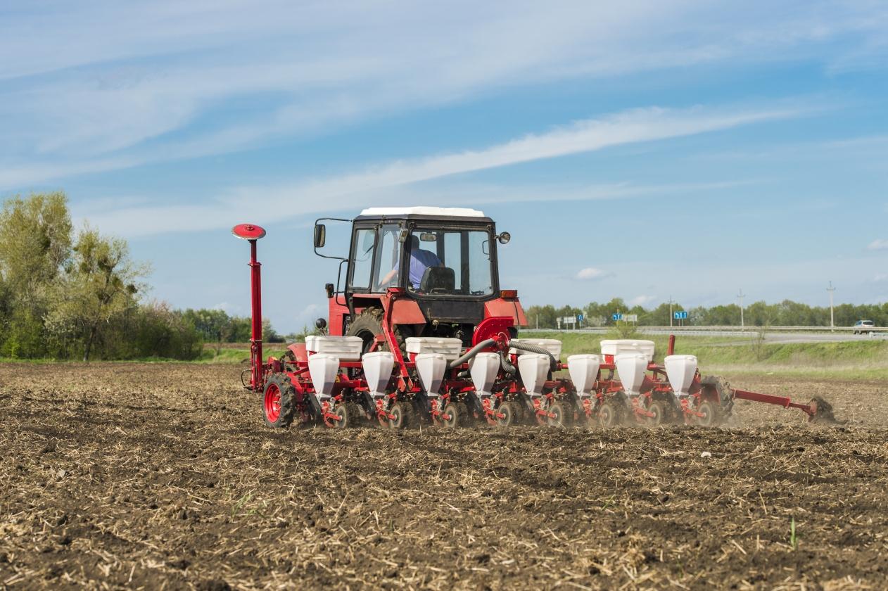 În ce perioadă producătorii agricoli pot depune cererile de solicitarea motorinei?
