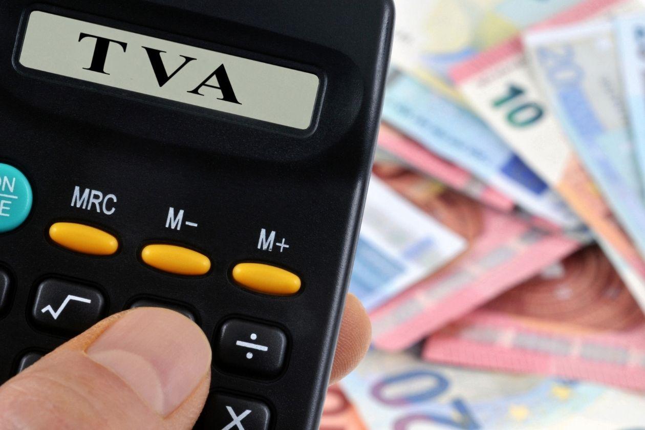 Cât va constitui cota TVA pentru sectorul HoReCa pe perioada stării de urgență?