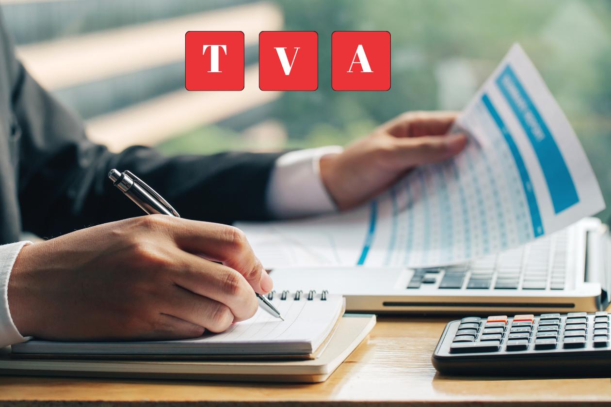 Cum pot aplica IMM-urile la programul de rambursare a TVA?