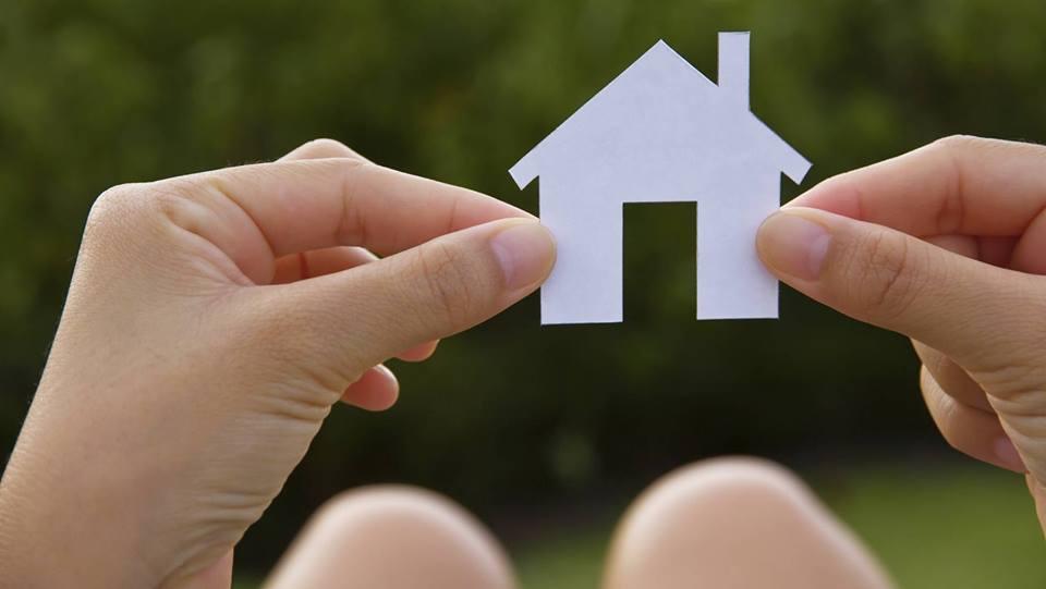 Guvernul a aprobat Regulamentul de implementare a programului ipotecar de stat
