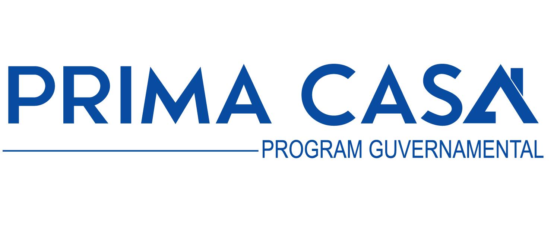 """Государственная программа """"Prima Casă"""" («Первый дом») начинает действовать с 26 марта"""