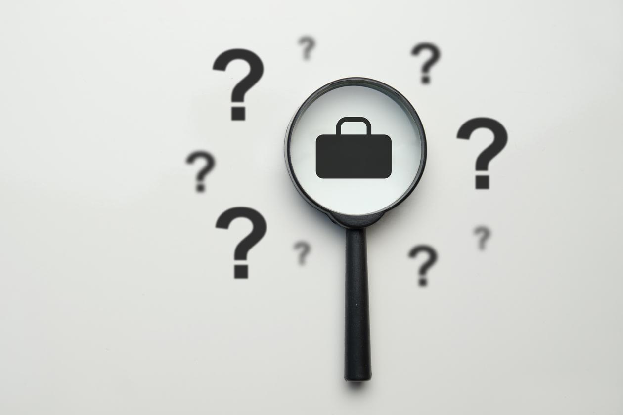 Care sunt noile măsuri de susținere a antreprenoriatului în rândul șomerilor?