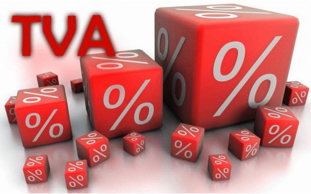 Care sunt noile reglementări privind TVA pentru anul 2021?