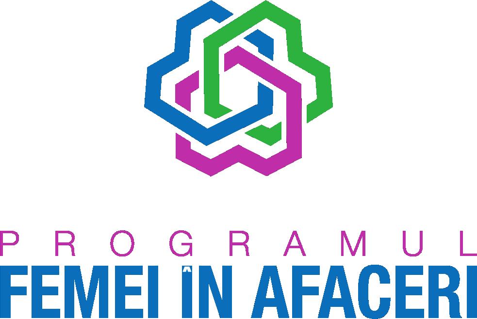ODIMM запускает второй конкурс проектов в рамках программы «Женщины в бизнесе»