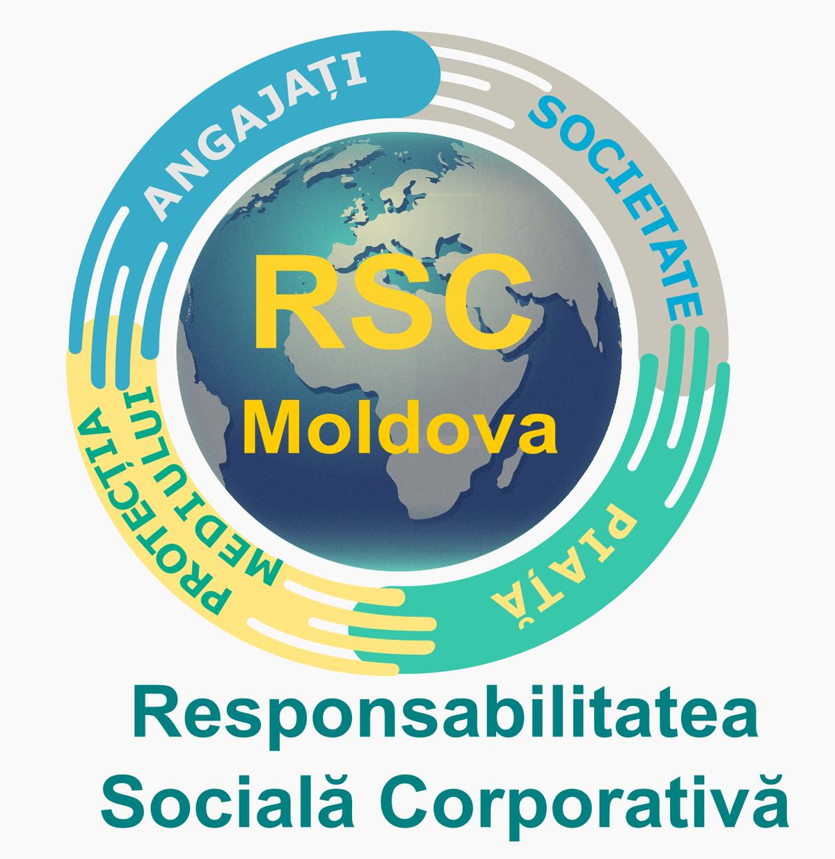 Importanța activității de Responsabilitate Socială Corporativă pentru societate și întreprinderi