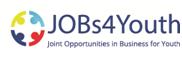 ODIMM invită persoanele interesate la evenimentul de lansare a unui proiect pentru tineri –  JOBs for YOUTH