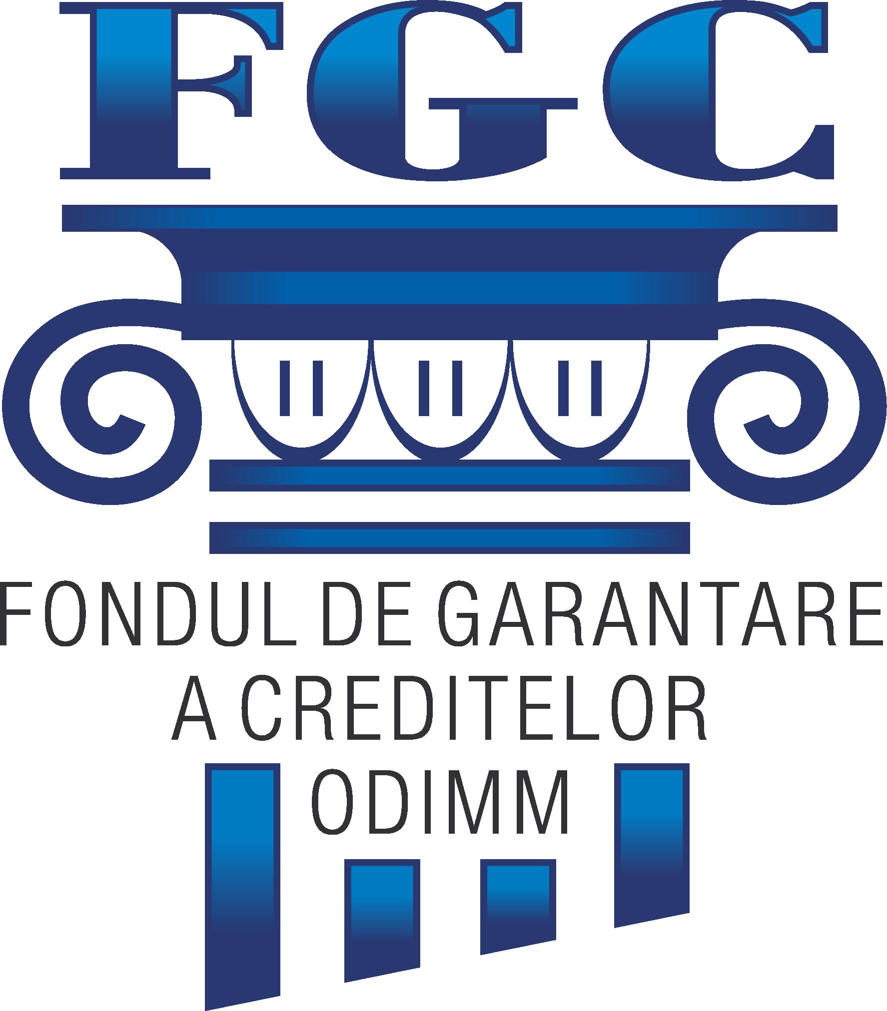EuroCreditBank devenit partenerul ODIMM în cadrul Fondului de Garantare a Creditelor
