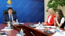 Comitetul Programului PARE 1+1 a aprobat 39 cereri de finanțare nerambursabilă