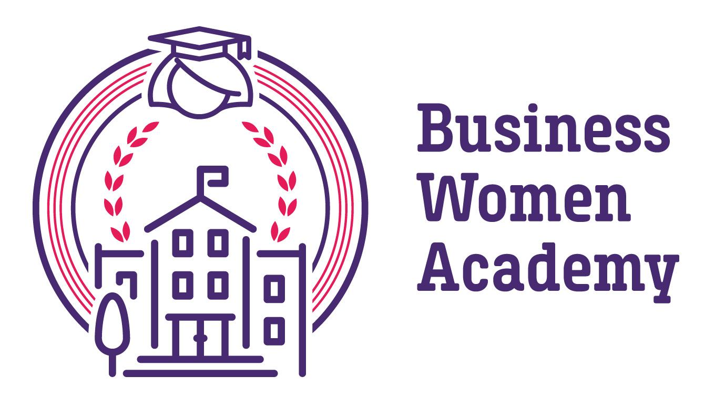 """Campania de informare a Proiectului """"Business Academy for Women"""" (BAW) a demarat la Cimișlia"""