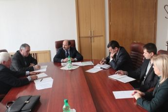 Agenţii economici sunt invitaţi să participle la Expoziția națională Fabricat în Moldova şi să beneficeize de subsidiile acordate prin intermediul ODIMM