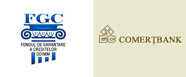 Încă o bancă va acorda credite cu Garanţia ODIMM,  prin Fondul de Garantare a Creditelor (FGC)