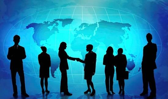 """Delegaţia Uniunii Europene în Republica Moldova invită antreprenorii la Forumul Regional """"Asistenţa UE pentru dezvoltarea economică a Republicii Moldova"""""""