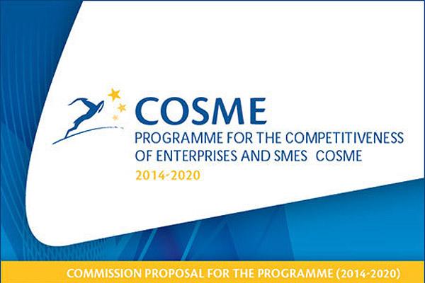 A fost lansat un nou Apel de proiecte în cadrul Programului European COSME