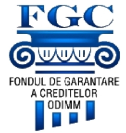 fgc blue final