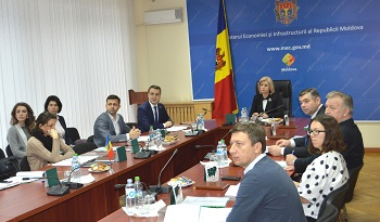 Comitetul de Supraveghere al Programului PARE 1+1  a aprobat finanțarea a 32 de proiecte investiționale