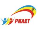 18 tineri din Cimișlia au beneficiat de cursurile de instruire PNAET