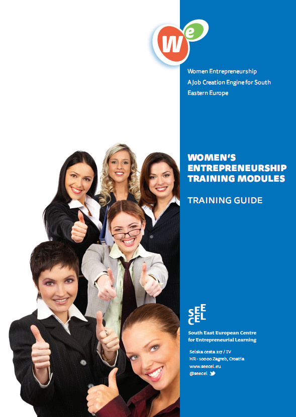 we-training-guide-en