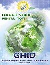 Solutii energetice pentru o viata mai buna